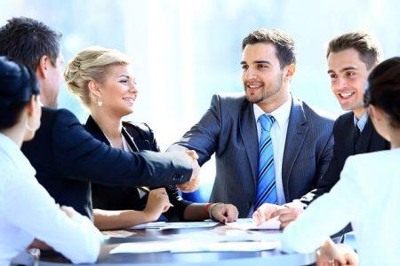 công ty dịch vụ đăng ký bảo hiểm xã hội