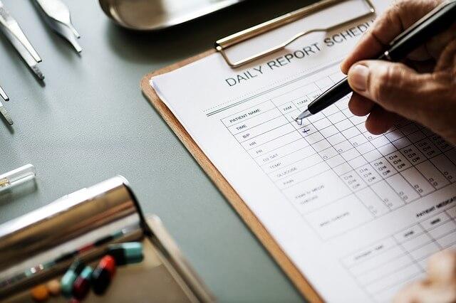 thủ tục đăng ký tham gia bảo hiểm xã hội lần đầu