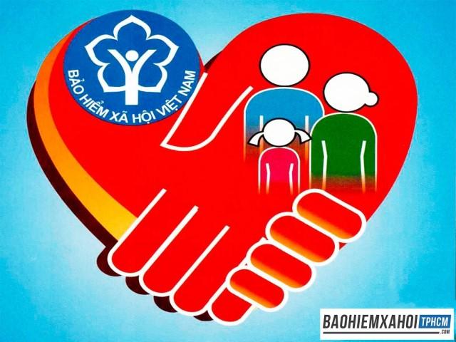 bảo hiễm xã hội tại Việt Nam